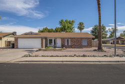 Photo of 1717 E Isabella Avenue, Mesa, AZ 85204 (MLS # 5635561)