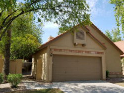 Photo of 4673 W Ivanhoe Street, Chandler, AZ 85226 (MLS # 5635565)