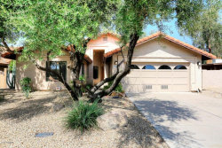 Photo of 8444 N 85th Street, Scottsdale, AZ 85258 (MLS # 5635578)