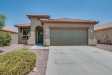 Photo of 7823 S 25th Avenue, Phoenix, AZ 85041 (MLS # 5635639)