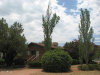 Photo of 707 W Bridle Path Lane, Payson, AZ 85541 (MLS # 5635664)