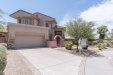 Photo of 7629 E Via Del Sol Drive, Scottsdale, AZ 85255 (MLS # 5635679)