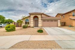 Photo of 16739 W Adams Street, Goodyear, AZ 85338 (MLS # 5635684)