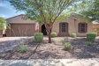 Photo of 18161 W Mackenzie Drive, Goodyear, AZ 85395 (MLS # 5635688)