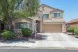 Photo of 9890 W Melinda Lane, Peoria, AZ 85382 (MLS # 5635710)