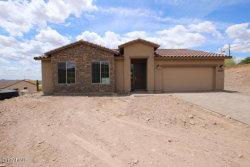 Photo of 6820 E Baker Drive, Scottsdale, AZ 85255 (MLS # 5635734)