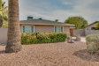 Photo of 6927 E Palm Lane, Scottsdale, AZ 85257 (MLS # 5635754)