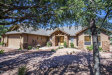 Photo of 58 S Union Park Drive, Payson, AZ 85541 (MLS # 5635772)