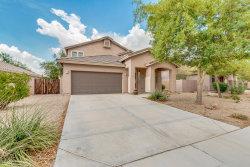 Photo of 15284 W Roanoke Avenue, Goodyear, AZ 85395 (MLS # 5635857)