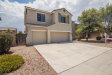 Photo of 11867 W Sherman Street, Avondale, AZ 85323 (MLS # 5635879)