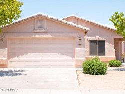 Photo of 16192 W Adams Street, Goodyear, AZ 85338 (MLS # 5635888)