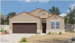 Photo of 17062 N Rosemont Street, Maricopa, AZ 85138 (MLS # 5635974)