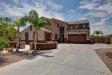 Photo of 6531 W Leiber Place, Glendale, AZ 85310 (MLS # 5636010)
