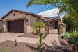Photo of 36493 N Crucillo Drive, San Tan Valley, AZ 85140 (MLS # 5636018)