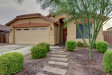 Photo of 7040 S 46th Drive, Laveen, AZ 85339 (MLS # 5636027)