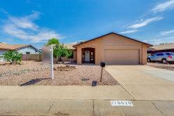 Photo of 10020 W Highland Avenue, Phoenix, AZ 85037 (MLS # 5636047)