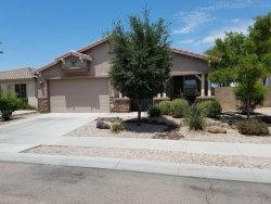 Photo of 17640 W Lilac Street, Goodyear, AZ 85338 (MLS # 5636104)