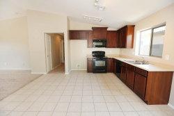Photo of 18574 W Vogel Avenue, Goodyear, AZ 85338 (MLS # 5636131)