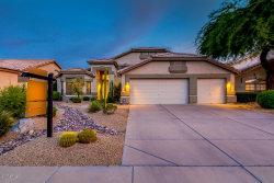 Photo of 4319 E Morning Vista Lane, Cave Creek, AZ 85331 (MLS # 5636157)