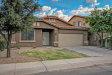 Photo of 45309 W Gavilan Drive, Maricopa, AZ 85139 (MLS # 5636159)