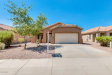 Photo of 2899 W Allens Peak Drive, Queen Creek, AZ 85142 (MLS # 5636199)
