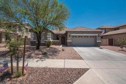 Photo of 3511 E Coconino Way, Gilbert, AZ 85298 (MLS # 5636254)