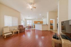 Photo of 13002 W Highland Avenue, Litchfield Park, AZ 85340 (MLS # 5636289)