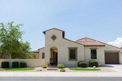 Photo of 2144 N 162nd Drive, Goodyear, AZ 85395 (MLS # 5636292)