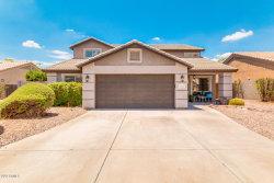 Photo of 552 N Falcon Drive, Gilbert, AZ 85234 (MLS # 5636298)