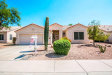 Photo of 11127 W Citrus Grove Way, Avondale, AZ 85392 (MLS # 5636313)