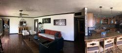 Photo of 8225 E Fairmount Avenue, Scottsdale, AZ 85251 (MLS # 5636320)