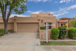 Photo of 7756 E San Miguel Avenue, Scottsdale, AZ 85250 (MLS # 5636322)