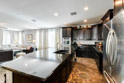 Photo of 14846 W Luna Drive N, Litchfield Park, AZ 85340 (MLS # 5636328)