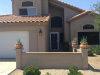 Photo of 14874 N 66th Avenue, Glendale, AZ 85306 (MLS # 5636335)