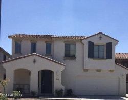 Photo of 4120 S Sawmill Road, Gilbert, AZ 85297 (MLS # 5636337)