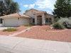 Photo of 7439 W Williams Drive, Glendale, AZ 85310 (MLS # 5636346)