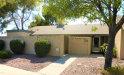 Photo of 4726 W Continental Drive, Glendale, AZ 85308 (MLS # 5636348)
