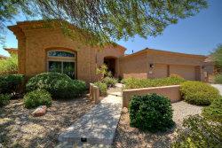 Photo of 12660 N 113th Way, Scottsdale, AZ 85259 (MLS # 5636368)