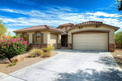 Photo of 39831 N Lost Legend Drive, Phoenix, AZ 85086 (MLS # 5636373)