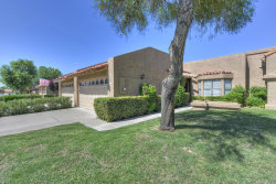 Photo of 14430 N 91st Place, Scottsdale, AZ 85260 (MLS # 5636386)