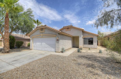 Photo of 870 E Ross Avenue, Phoenix, AZ 85024 (MLS # 5636388)