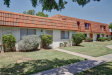 Photo of 7876 N 47th Avenue, Glendale, AZ 85301 (MLS # 5636391)