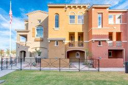 Photo of 240 W Juniper Avenue, Unit 1096, Gilbert, AZ 85233 (MLS # 5636397)
