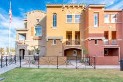 Photo of 240 W Juniper Avenue, Unit 1095, Gilbert, AZ 85233 (MLS # 5636403)
