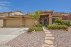 Photo of 25407 N Hackberry Drive, Phoenix, AZ 85083 (MLS # 5636412)