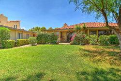 Photo of 5471 N 77 Street N, Scottsdale, AZ 85250 (MLS # 5636418)