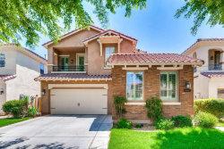 Photo of 1325 S Ponderosa Drive, Gilbert, AZ 85296 (MLS # 5636421)