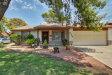 Photo of 6358 W Caron Street, Glendale, AZ 85302 (MLS # 5636423)