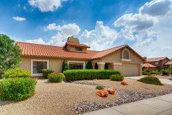 Photo of 10555 E San Salvador Drive, Scottsdale, AZ 85258 (MLS # 5636436)