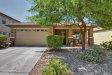Photo of 24857 W Hacienda Avenue, Buckeye, AZ 85326 (MLS # 5636449)